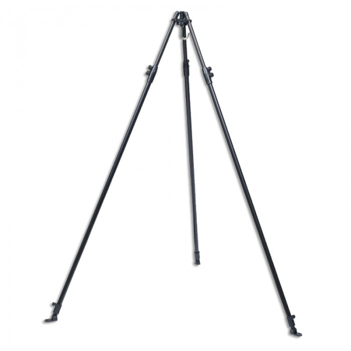 Статив Cygnet Snipek Weigh Tripod
