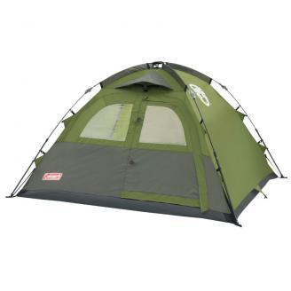 Палатка Coleman Instant Dome 3