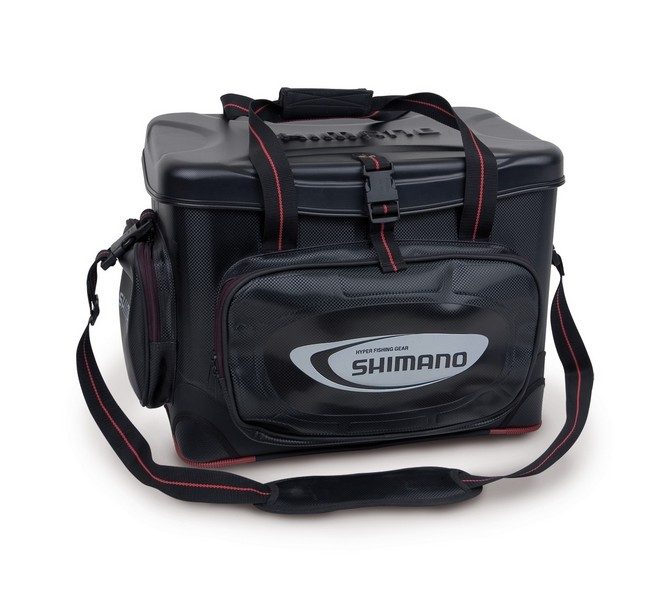 Хладилна чанта Shimano Cooler Box 36l type A