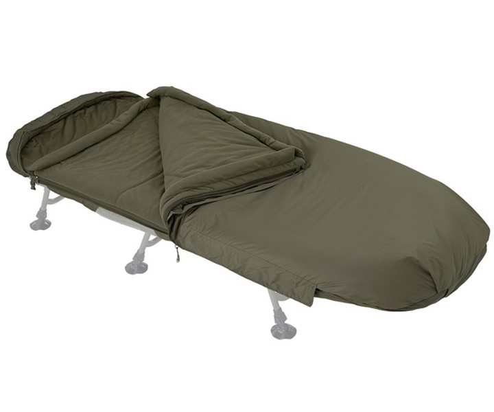 Спален чувал Trakker AS 365 Sleeping Bag