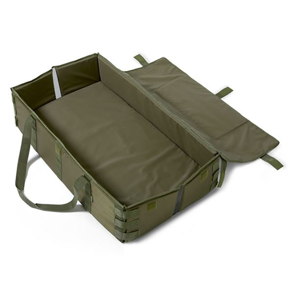 Trakker Sanctuary Crib