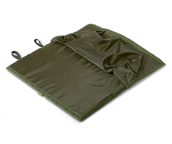 Trakker Sanctuary Eco-Mat