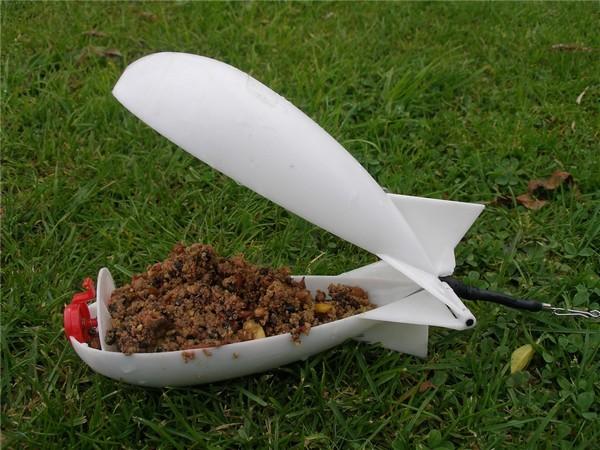 spomb ракета для прикормки красноярск