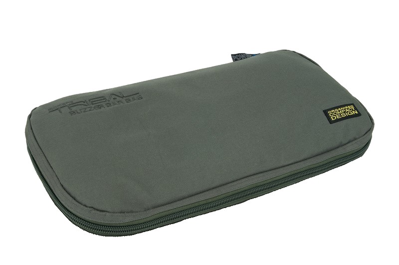 Чанта Shimano Buzzer Bar BAG