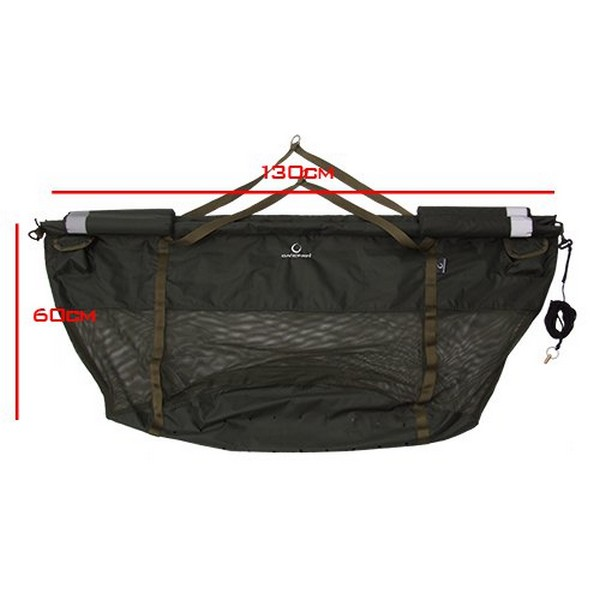 Сак-Теглилка Gardner Retention Sling
