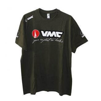 Тениска VMC Short-sleeves Tshirt