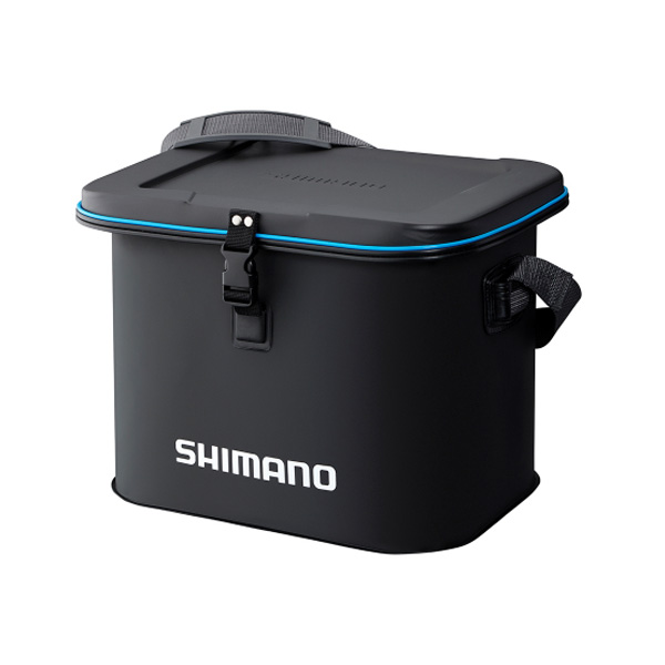 Чанта Shimano Light Tackle Bag