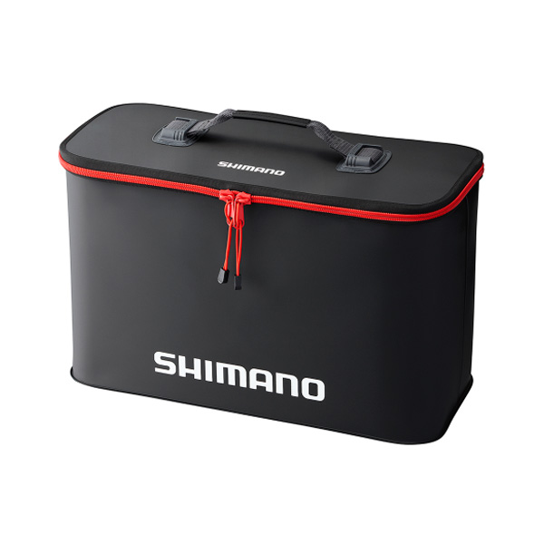 Чанта Shimano Carry Case