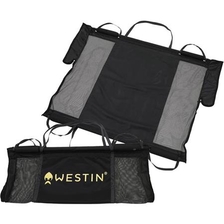 Westin - W3 Floating Weighsling
