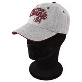 Шапка с козирка Fox Baseball Caps
