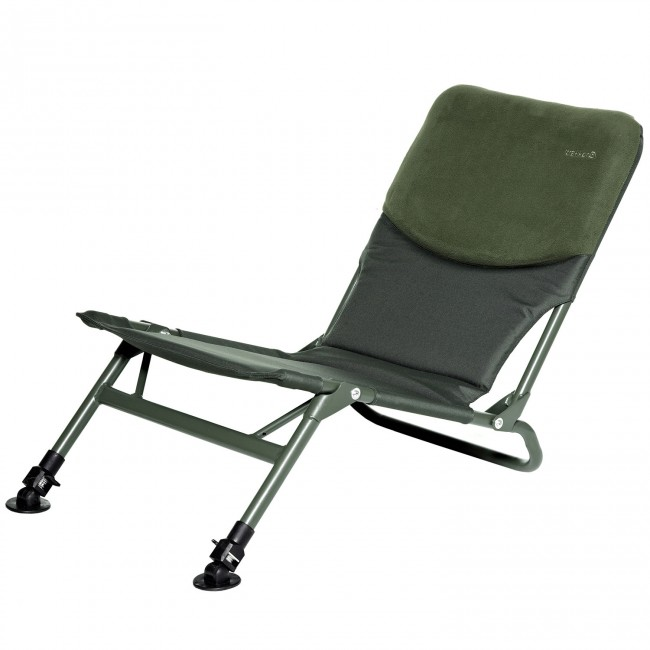 Стол за легло Trakker RLX Nano Chair