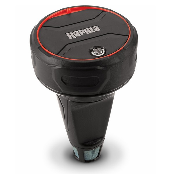 Помпа Rapala RCD Floating Aerator