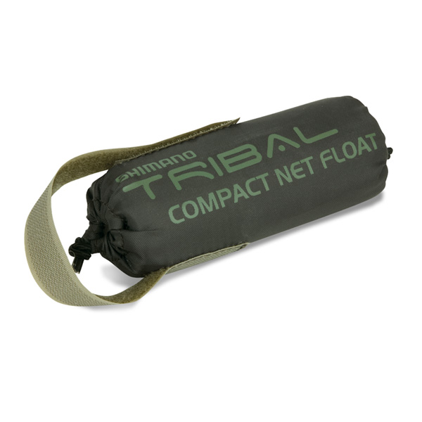 Буй за кеп Shimano Tribal Compact Net Float