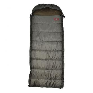 Спален Чувал CZ Comfort Sleeping Bag