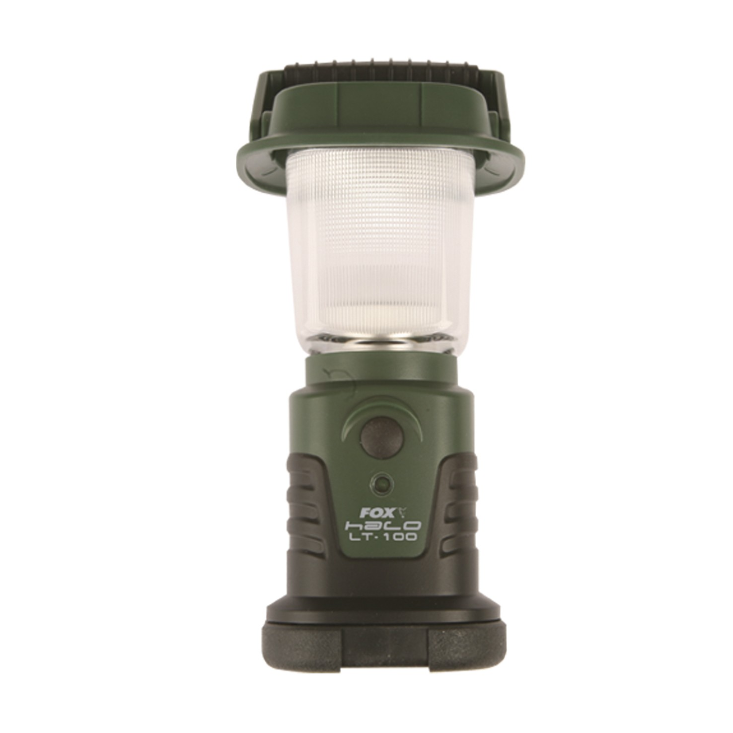 Фенер FOX Halo LT-100 Lantern