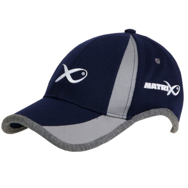 MATRIX Surefit Cap - NEW