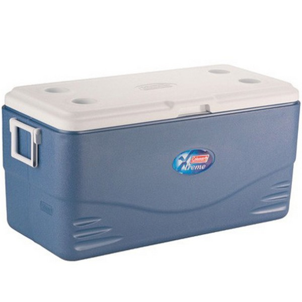 fba887b3b0f Хладилни и термо чанти хладилни чанти за риболов