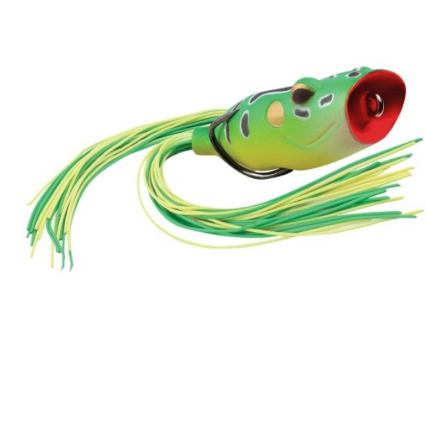 Storm SX-Soft Bloop Frog