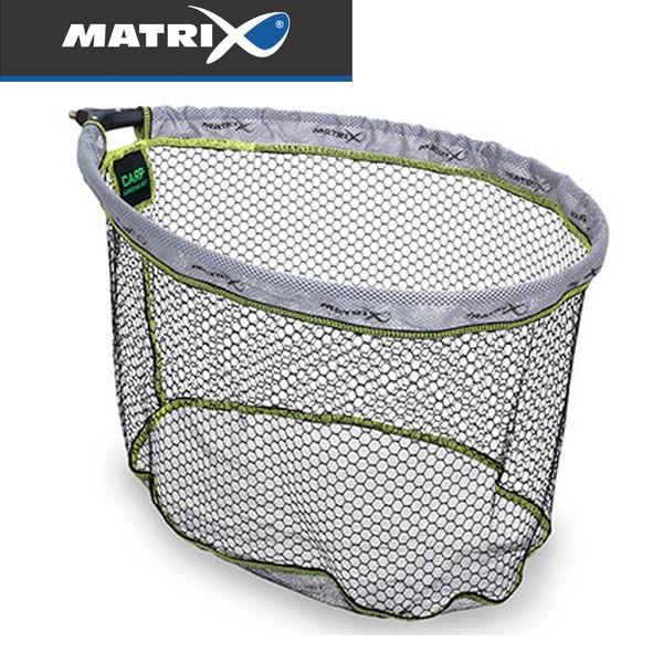 Глава за кеп Matrix Carp Landing Nets