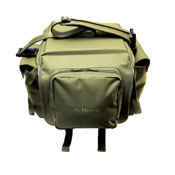Чанта за Кофа Trakker NXG Bait Bucket Bag