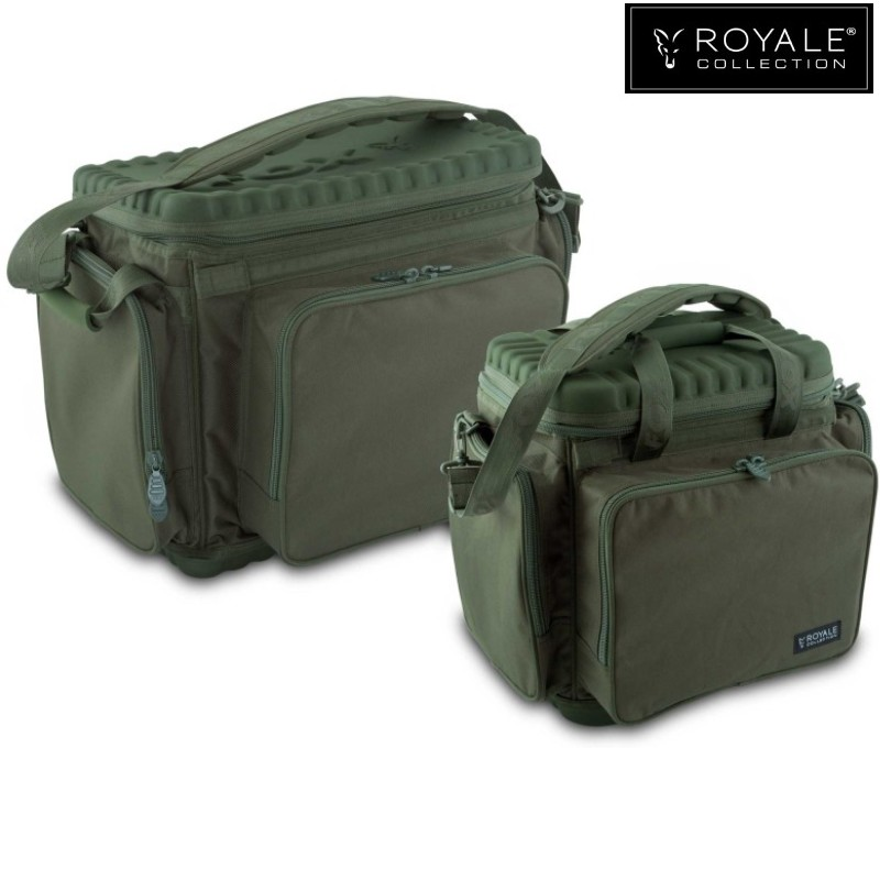 Сак Fox Royale Barrow Bag