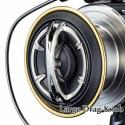 Shimano Twin Power XD 4000XG  4