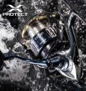 Shimano Twin Power XD 4000XG  5
