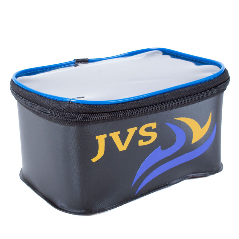 Чанта JVS EVA Dry Gear bag