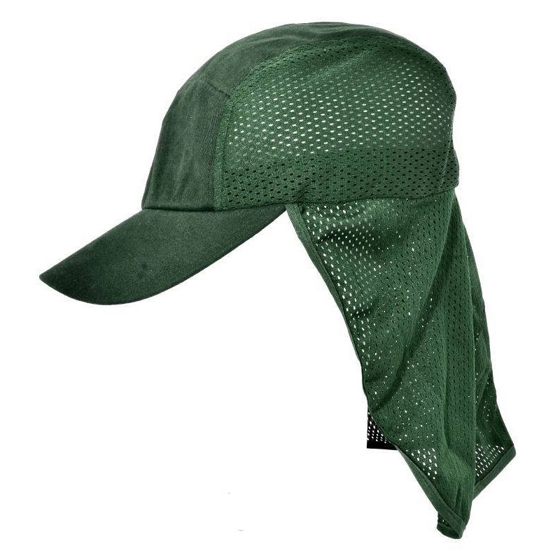 Шапка Carp Zoom Neck Flap Cap