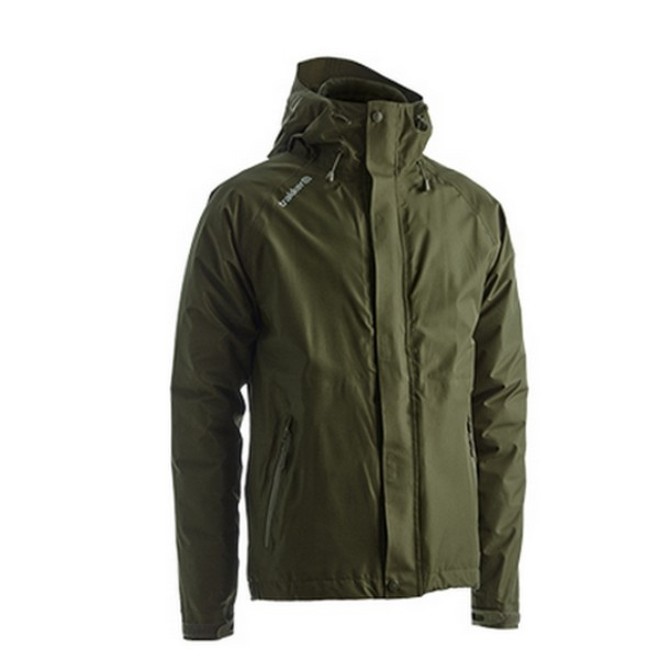 Яке Trakker XP Summit Jacket