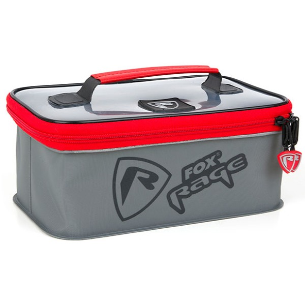 Чанта Rage Voyager Welded Bag - Medium
