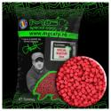 Пелети MG CARP Feeder Pellets 2мм
