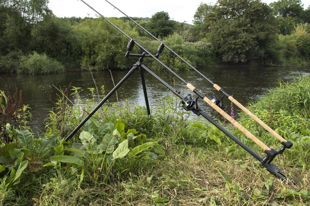 763d13f6bb3 риба - 1 Аксесоари за шарандийски и фидер риболов Фидер хранилки b: 1