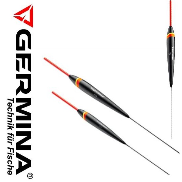 GERMINA Fishing Float