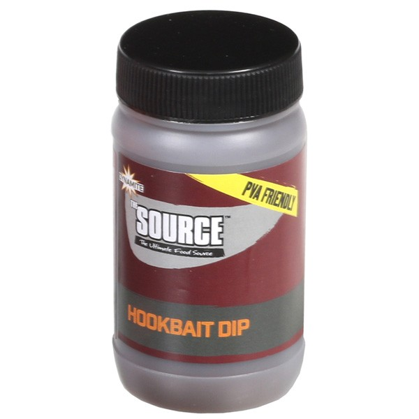 Дип Dinamite Baits The Source Dip Concentrate